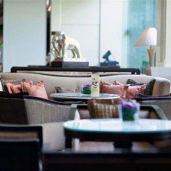 Отель Dusit Thani Bangkok Бангкок интерьер отеля фото 3