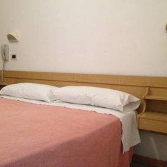 Hotel Luana Римини комната для гостей фото 5