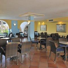 Отель Globales Cortijo Blanco питание фото 3