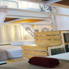 Kamin Bird Hostel детские мероприятия фото 2