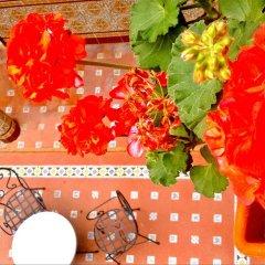 Отель Al Andalus Jerez Испания, Херес-де-ла-Фронтера - отзывы, цены и фото номеров - забронировать отель Al Andalus Jerez онлайн питание