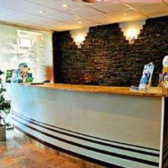 Отель Ona Jardines Paraisol Испания, Салоу - отзывы, цены и фото номеров - забронировать отель Ona Jardines Paraisol онлайн фото 9