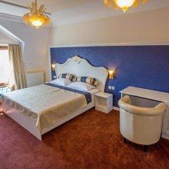 Отель Green Palace Hotel Болгария, Шумен - отзывы, цены и фото номеров - забронировать отель Green Palace Hotel онлайн детские мероприятия