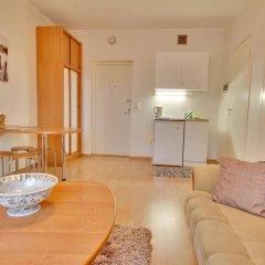 Апартаменты Daily Apartments Tatari Таллин комната для гостей фото 4