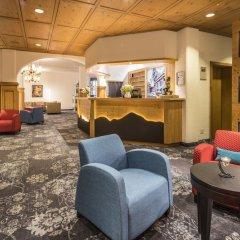 Отель Central Swiss Quality Apartments Швейцария, Давос - отзывы, цены и фото номеров - забронировать отель Central Swiss Quality Apartments онлайн гостиничный бар