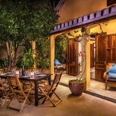 Отель Hoa Khe Villa Вьетнам, Хойан - отзывы, цены и фото номеров - забронировать отель Hoa Khe Villa онлайн фото 4