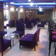 Отель Cleopatra Golden Beach Otel - All Inclusive гостиничный бар