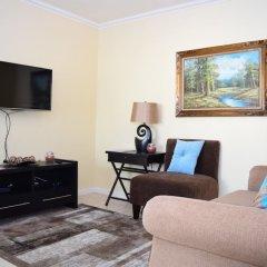 Отель Winchester 16A by Pro Homes Jamaica комната для гостей фото 5
