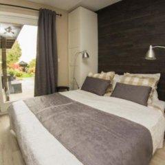 Отель B&B Hoofddorp Нидерланды, Хофддорп - отзывы, цены и фото номеров - забронировать отель B&B Hoofddorp онлайн комната для гостей фото 2