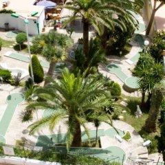 Hotel Tropico Playa фото 2