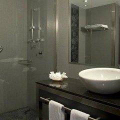 Hotel Barcelona Colonial фото 16