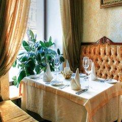 Гостиница Подол Плаза Украина, Киев - 11 отзывов об отеле, цены и фото номеров - забронировать гостиницу Подол Плаза онлайн фото 3