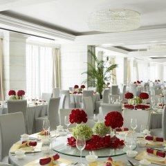 Отель The Langham, Shenzhen Китай, Шэньчжэнь - отзывы, цены и фото номеров - забронировать отель The Langham, Shenzhen онлайн помещение для мероприятий фото 2