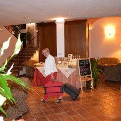 Отель Le Volpaie Италия, Сан-Джиминьяно - отзывы, цены и фото номеров - забронировать отель Le Volpaie онлайн спа фото 2
