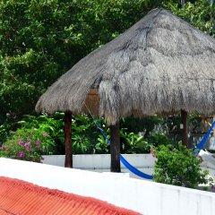 Отель Club Yebo Плая-дель-Кармен фото 8