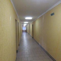 Гостиница Kupalinka фото 25