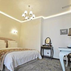 Ambassadori Hotel Tbilisi удобства в номере