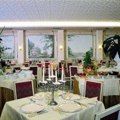 Отель Quisisana Terme Италия, Абано-Терме - отзывы, цены и фото номеров - забронировать отель Quisisana Terme онлайн помещение для мероприятий