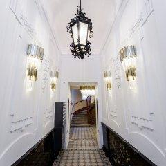 Отель 7th Heaven Vienna Center Apartments Австрия, Вена - отзывы, цены и фото номеров - забронировать отель 7th Heaven Vienna Center Apartments онлайн развлечения