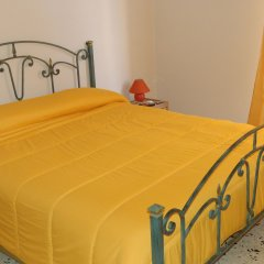 Отель Antadia B&B Италия, Палермо - 1 отзыв об отеле, цены и фото номеров - забронировать отель Antadia B&B онлайн детские мероприятия фото 2