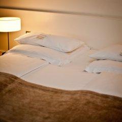 Отель CORTIINA Мюнхен фото 6