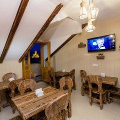 Мини-Отель Betlemi Old Town гостиничный бар