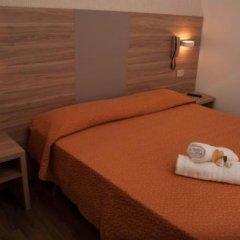 Отель Ramona Италия, Римини - отзывы, цены и фото номеров - забронировать отель Ramona онлайн комната для гостей фото 5