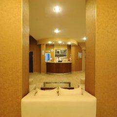 Mar-Bas Hotel - All Inclusive спа фото 2