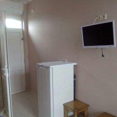 Гостиница Na Dekabristov 149 a Guest House в Сочи отзывы, цены и фото номеров - забронировать гостиницу Na Dekabristov 149 a Guest House онлайн