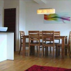 Отель A CASA Residenz Австрия, Хохгургль - отзывы, цены и фото номеров - забронировать отель A CASA Residenz онлайн комната для гостей фото 2