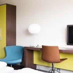 Отель Comfort Hotel Kristiansand Норвегия, Кристиансанд - отзывы, цены и фото номеров - забронировать отель Comfort Hotel Kristiansand онлайн удобства в номере