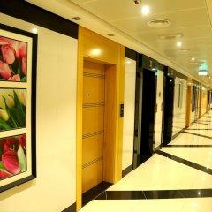 Signature Hotel Al Barsha фото 2