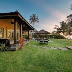 Отель Anantara Mui Ne Resort фото 9