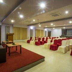 Отель Rupakot Resort Непал, Лехнат - отзывы, цены и фото номеров - забронировать отель Rupakot Resort онлайн помещение для мероприятий