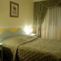 Гостиничный Комплекс Орехово 3* Стандартный номер с двуспальной кроватью фото 5