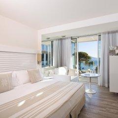 Отель ME Ibiza - The Leading Hotels of the World комната для гостей фото 3