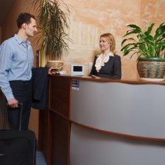 Гостиница Берег в Санкт-Петербурге - забронировать гостиницу Берег, цены и фото номеров Санкт-Петербург интерьер отеля