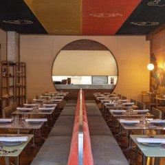 CasaSur Bellini Hotel фото 2