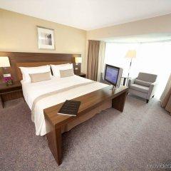 Bilderberg Garden Hotel комната для гостей фото 2