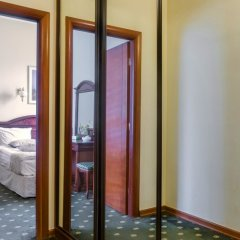 Отель Армения Армения, Джермук - отзывы, цены и фото номеров - забронировать отель Армения онлайн комната для гостей фото 4