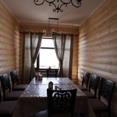 Гостиница Салем Казахстан, Актау - отзывы, цены и фото номеров - забронировать гостиницу Салем онлайн питание