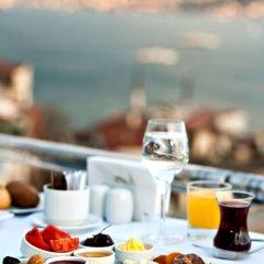 Opera Hotel Турция, Стамбул - 2 отзыва об отеле, цены и фото номеров - забронировать отель Opera Hotel онлайн фото 3