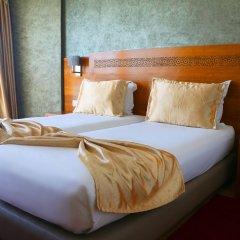 Отель Hôtel Le Musée комната для гостей фото 2
