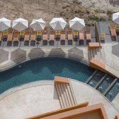 Отель Baja Point Resort Villas Мексика, Сан-Хосе-дель-Кабо - отзывы, цены и фото номеров - забронировать отель Baja Point Resort Villas онлайн помещение для мероприятий фото 2