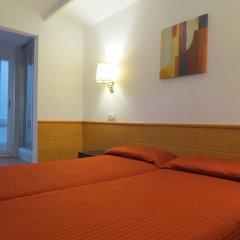 Отель Barcelona City Rooms Испания, Барселона - отзывы, цены и фото номеров - забронировать отель Barcelona City Rooms онлайн комната для гостей
