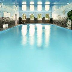 Арт-отель Пушкино бассейн фото 3