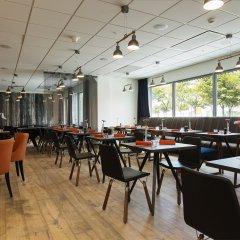 Отель Scandic Stavanger City Норвегия, Ставангер - отзывы, цены и фото номеров - забронировать отель Scandic Stavanger City онлайн питание