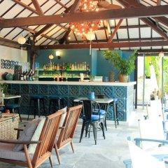 Отель Maison Vy Hotel Вьетнам, Хойан - отзывы, цены и фото номеров - забронировать отель Maison Vy Hotel онлайн гостиничный бар