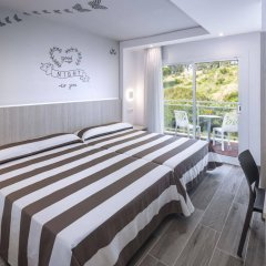 Hotel Serhs Oasis Park спа