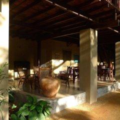 Отель Dunes Unawatuna Hotel Шри-Ланка, Унаватуна - отзывы, цены и фото номеров - забронировать отель Dunes Unawatuna Hotel онлайн помещение для мероприятий
